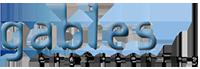 Gables Engineering Logo